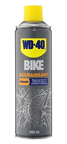 wd40-fettloser-500-ml-grau-grau-500-ml