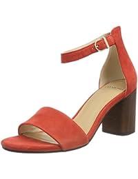 Suchergebnis auf Amazon.de für  vagabond schuhe - Sandalen   Damen ... 14caa5a1c5