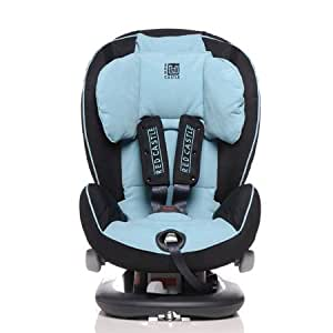 Red castle si ge auto izi comfort x1 groupe 1 noir turquoise b b s pu riculture - Notice porte bebe red castle sport ...