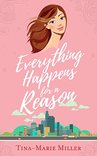 everything-happens-for-a-reason-english-edition