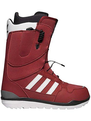 adidas zx 500 snowboard