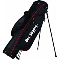 Bolsas de palos de golf | Amazon.es