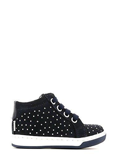 Melania ME1658B5I.C Sneakers Bambino Blu 19