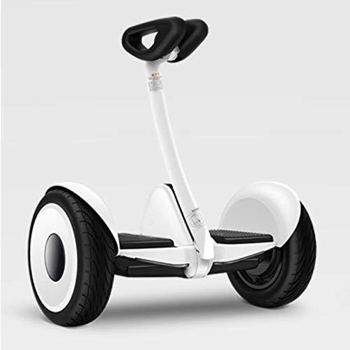 Segway-Ninebot Gokart Mini Elektrisches Go-Kart 3 Fahrmodi