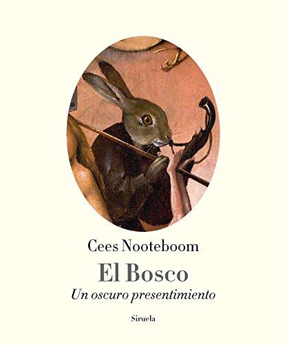 El Bosco (El Ojo del Tiempo)