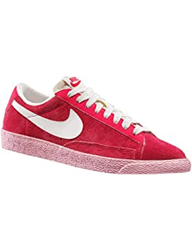 Nike Sneaker Wmns Blazer Suede Vintage