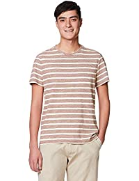 Craghoppers Men's Bernard Short Sleeved Shirt