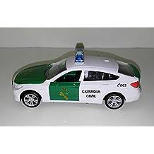 Juguete Mi Civil Guardia Rincon esCoche Amazon O8PXn0wk
