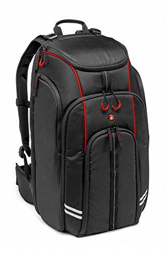 manfrotto-d1-backpack-for-dji-phantom