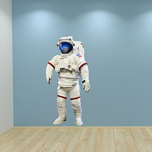 full-colour-astronaut-nasa-space-wall-sticker-bedroom-decal-kids-playroom-decoration