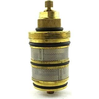Rohl (begriffsklärung c7912Country Bad Kartusche Nur für Thermostat-Ventil A4910a4913bo A4917und A4717