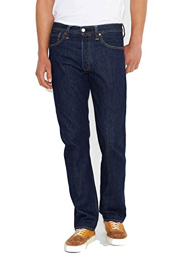 levis-mens-501-tailored-jeans