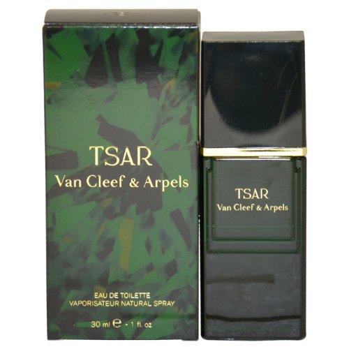 tsar-de-van-cleef-and-arpels-eau-de-toilette-vaporisateur-30ml
