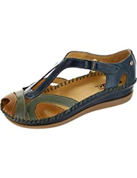 Amazon.es: guia azul - Incluir no disponibles: Zapatos y ...