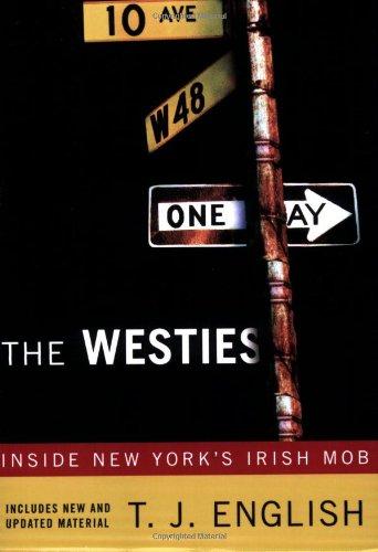 the-westies-inside-new-yorks-irish-mob