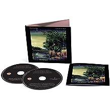 Tango in the Night. Delujo 2CD, Edición Expandido & Remasterizado 2017