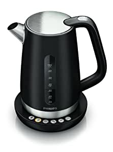Amazon.de: Wasserkocher PHILIPS HD 938420 (1, 7 l 2400 W