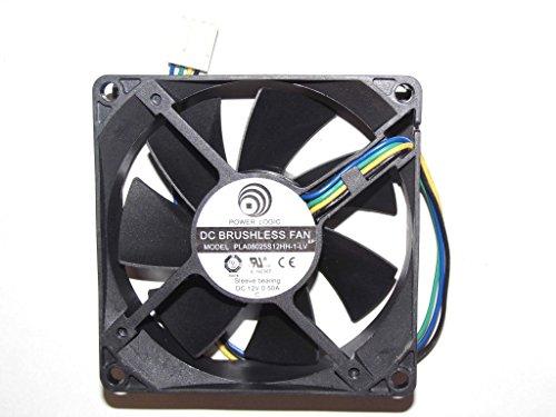 8-cm-pla08025s12hh-1-lv-12-v-05-a-4-alambre-caso-ventilador-80-80-25-mm