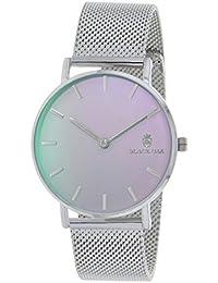 Reloj BLACK OAK para Mujer BX84008-212
