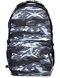 Backpacks Puma In Best At India Prices Online Backpacks Buy 4qaqRZ