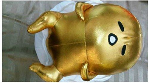gudetama-egg-shells-ride-big-shiny-stuffed-toy-new-from-japan-f-s