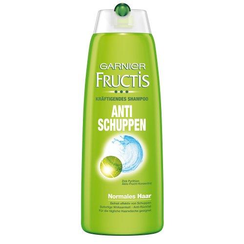 garnier-fructis-kraftigendes-anti-schuppen-shampoo-intensive-haarpflege-fur-die-bekampfung-von-schup