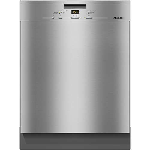 miele-g-4910-scu-cls-independiente-14espacios-a-lavavajilla-lavavajillas-independiente-gris-botones-