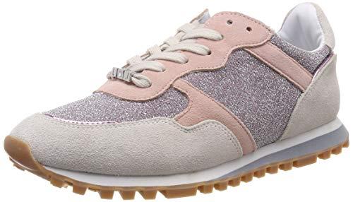 Liu- jo shoes the best Amazon price in SaveMoney.es 189908c4d35