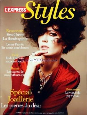 express-styles-l-no-3150-du-16-11-2011-rencontres-avec-eva-green-lenny-kravitz-mode-frida-giannini-r