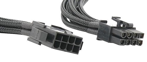 cable-8-pin-pci-e-vga-ext-n-intrecciato-45-cm