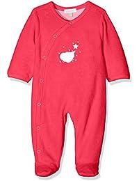 Absorba Nuit Layette, Pyjama Mixte Bébé