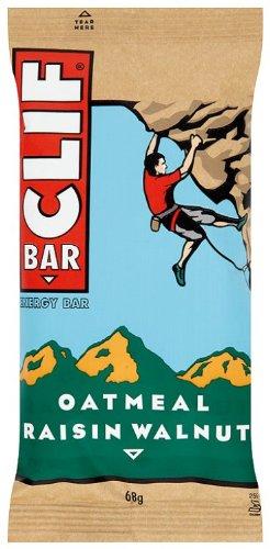 clif-oatmeal-raisin-walnut-bar-68-g