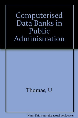computerised-data-banks-in-public-administration