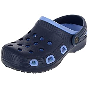 APL Boy's Fashion Sandal