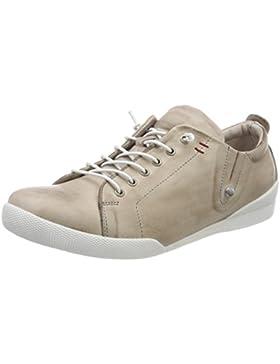 Andrea Conti Damen 0345724 Sneaker