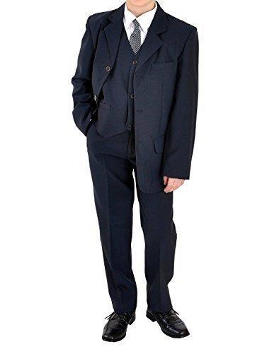Sliktaa Hemd Herren Slim fit Business L/ässig Hochzeit f/ür Anzug elegant Schneide