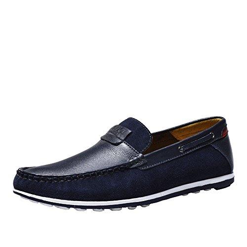 imayson-sandalias-con-cuna-hombre-color-azul-talla-41-eu