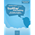 Twitter Marketing. Strategie, consigli e strumenti di supporto (Web Marketing)