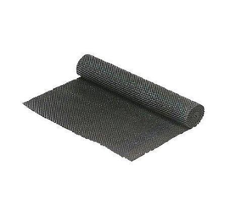 non-slip-safety-mat-anti-slip-under-rug-rubber-underlay