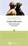 L'origine delle specie (eNewton Classici) (Italian Edition)