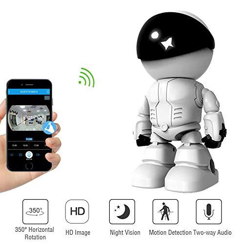 Foto & Camcorder 100% QualitäT 2 Inch 5m 720p Mini Camera Digital Camera For Kids Baby Cute Cartoon Gift Je