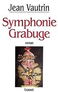 "Afficher ""Symphonie Grabuge"""