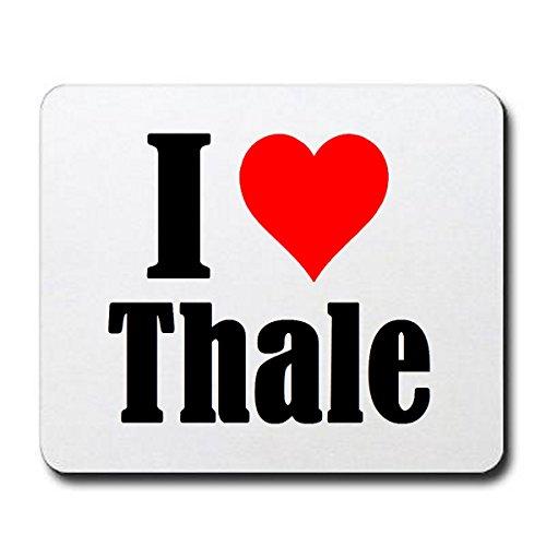 regali-esclusivi-tappetini-per-il-mouse-i-love-thale-in-bianco-un-grande-regalo-viene-dal-cuore-ti-a
