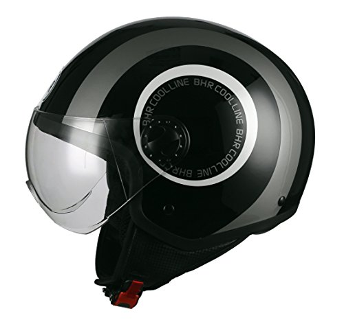 BHR-17043-Casco-Moto-Demi-Jet-Linea-One-801-M-5758-cm