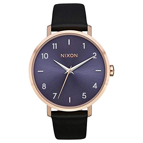 NIXON The Arrow Women's Watches A10913005