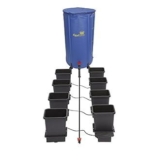 AutoPot 6 Pot Kit with 47ltr Reservoir