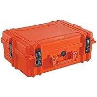 Servoprax N4 250DIN Notfall Arztkoffer Max Case, Gefüllt, Orange preisvergleich bei billige-tabletten.eu