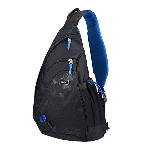 amazing-new-madmixi-shoulder-bag-with-single-shoulder-strap-amazing-versatile-durable-travel-hiking-