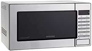 Samsung GE87M-X forno a microonde