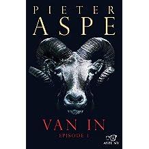 Van In (Dutch Edition)
